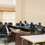 Premier-Risk-Management-Committee-Meeting_2