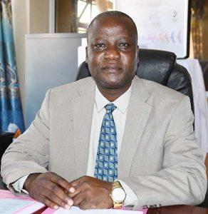 Prof.-Ernest-Sangai-Mohochi