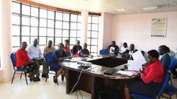 QMS-Auditors-Preparation-Meeting