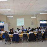 Senators-Training-by-Federation-of-Kenya-Employers-FKE_2