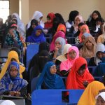 5th-Annual-Muslim-Students-Association-of-Kibabii-University_2