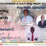 6th-Career-and-Cultural-Week_2