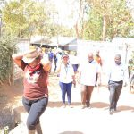 Free-Medical-Camp-in-Mt.-Elgon-Sub-County_1
