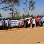 Free-Medical-Camp-in-Mt.-Elgon-Sub-County_10