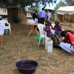 Free-Medical-Camp-in-Mt.-Elgon-Sub-County_100