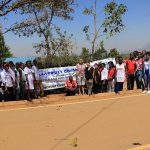 Free-Medical-Camp-in-Mt.-Elgon-Sub-County_11