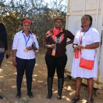Free-Medical-Camp-in-Mt.-Elgon-Sub-County_12