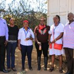Free-Medical-Camp-in-Mt.-Elgon-Sub-County_13