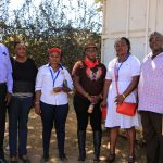 Free-Medical-Camp-in-Mt.-Elgon-Sub-County_14