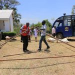 Free-Medical-Camp-in-Mt.-Elgon-Sub-County_15