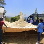 Free-Medical-Camp-in-Mt.-Elgon-Sub-County_18