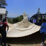 Free-Medical-Camp-in-Mt.-Elgon-Sub-County_19