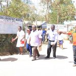 Free-Medical-Camp-in-Mt.-Elgon-Sub-County_2
