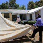 Free-Medical-Camp-in-Mt.-Elgon-Sub-County_20