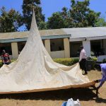 Free-Medical-Camp-in-Mt.-Elgon-Sub-County_21