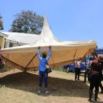 Free-Medical-Camp-in-Mt.-Elgon-Sub-County_22