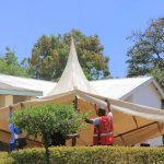 Free-Medical-Camp-in-Mt.-Elgon-Sub-County_23