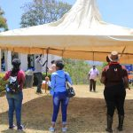 Free-Medical-Camp-in-Mt.-Elgon-Sub-County_24