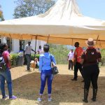 Free-Medical-Camp-in-Mt.-Elgon-Sub-County_25