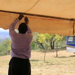 Free-Medical-Camp-in-Mt.-Elgon-Sub-County_26