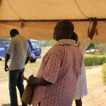 Free-Medical-Camp-in-Mt.-Elgon-Sub-County_27