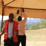 Free-Medical-Camp-in-Mt.-Elgon-Sub-County_29