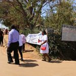 Free-Medical-Camp-in-Mt.-Elgon-Sub-County_3