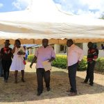 Free-Medical-Camp-in-Mt.-Elgon-Sub-County_30