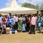 Free-Medical-Camp-in-Mt.-Elgon-Sub-County_31
