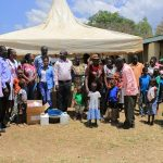 Free-Medical-Camp-in-Mt.-Elgon-Sub-County_32