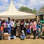 Free-Medical-Camp-in-Mt.-Elgon-Sub-County_33