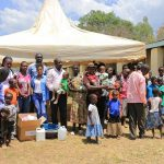 Free-Medical-Camp-in-Mt.-Elgon-Sub-County_34