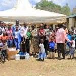 Free-Medical-Camp-in-Mt.-Elgon-Sub-County_35