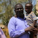 Free-Medical-Camp-in-Mt.-Elgon-Sub-County_39