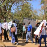 Free-Medical-Camp-in-Mt.-Elgon-Sub-County_4