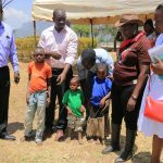 Free-Medical-Camp-in-Mt.-Elgon-Sub-County_40