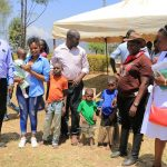 Free-Medical-Camp-in-Mt.-Elgon-Sub-County_42