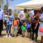 Free-Medical-Camp-in-Mt.-Elgon-Sub-County_43