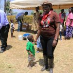 Free-Medical-Camp-in-Mt.-Elgon-Sub-County_44