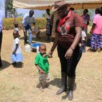 Free-Medical-Camp-in-Mt.-Elgon-Sub-County_45