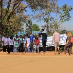 Free-Medical-Camp-in-Mt.-Elgon-Sub-County_5