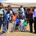 Free-Medical-Camp-in-Mt.-Elgon-Sub-County_51