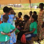 Free-Medical-Camp-in-Mt.-Elgon-Sub-County_52