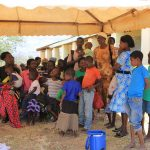 Free-Medical-Camp-in-Mt.-Elgon-Sub-County_53