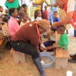 Free-Medical-Camp-in-Mt.-Elgon-Sub-County_59