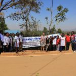 Free-Medical-Camp-in-Mt.-Elgon-Sub-County_6