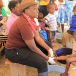 Free-Medical-Camp-in-Mt.-Elgon-Sub-County_62