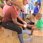 Free-Medical-Camp-in-Mt.-Elgon-Sub-County_63