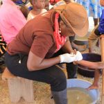 Free-Medical-Camp-in-Mt.-Elgon-Sub-County_67