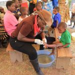 Free-Medical-Camp-in-Mt.-Elgon-Sub-County_68
